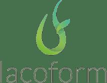 chemoform lacoform logo - Lacoform – zapachy do sauny i łaźni parowej