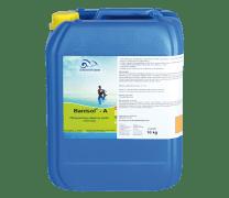 chemoform banisol a 208x180 - Środki do czyszczenia i pielęgnacji basenu