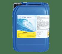 chemoform calzelos 208x180 - Zapobieganie wzrostowi glonów