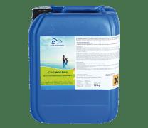 chemoform chemosan 208x180 - Środki do czyszczenia i pielęgnacji basenu