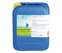 chemoform dampfbadreiniger 208x180 - Środki do czyszczenia i pielęgnacji basenu