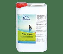 chemoform filter clean 208x180 - Zestawy chemii basenowej