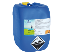chemoform flisan 208x180 - Środki do czyszczenia i pielęgnacji basenu