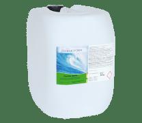 chemoform flockfix plynny 208x180 - Korekta pH i koagulacja