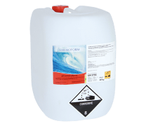 chemoform ph minus plynny 208x180 - Korekta pH i koagulacja