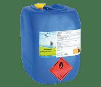 chemoform randclar 208x180 - Środki do czyszczenia i pielęgnacji basenu