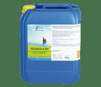 chemoform randclar a zel 208x180 - Środki do czyszczenia i pielęgnacji basenu