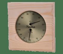 chemoform sauna akcesoria higrometr 208x180 - Akcesoria do sauny