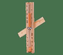 chemoform sauna akcesoria klepsydra 208x180 - Akcesoria do sauny