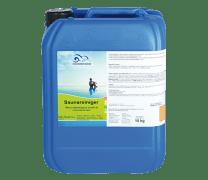 chemoform saunareiniger 208x180 - Środki do czyszczenia i pielęgnacji basenu