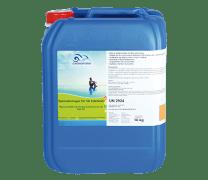 chemoform spezialreiniger va fur edelsthal 208x180 - Środki do czyszczenia i pielęgnacji basenu