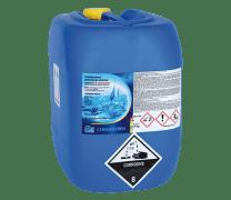 chemoform stabilizowany podchloryn sodowy 208x180 - Produkty polskie