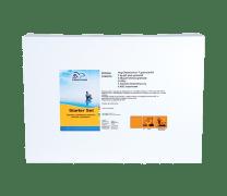 chemoform starter set 208x180 - Zestawy chemii basenowej