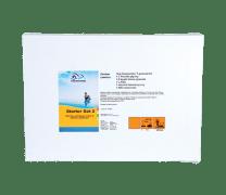 chemoform starter set 2 208x180 - Zestawy chemii basenowej