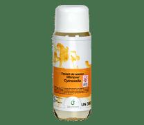 chemoform zapach do wanien cytronella 208x180 - Whirlpool