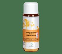 chemoform zapach do wanien kokos wanila 208x180 - Whirlpool