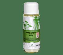 chemoform zapach do wanien pinia 208x180 - Whirlpool