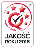 jakosc roku 2016 - jakosc-roku-2016