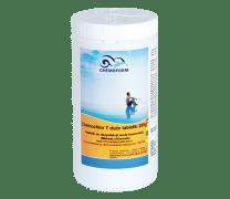 chemoform chemochlor t tabletki 200g 208x180 - Chlor do basenu