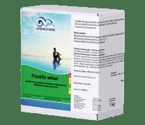 chemoform flockfix wklad 208x180 - Korekta pH i koagulacja