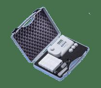 chemoform pc check it 3 w 1 208x180 - Produkty specjalne oraz akcesoria dodatkowe