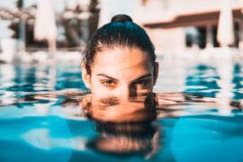 przejrzysta woda 270x180 - woda w basenie