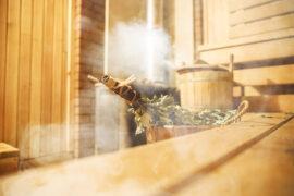 sauna 270x180 - sauna