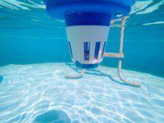 dezynfekcja wody krok po kroku 240x180 - Dezynfekcja wody chlorem